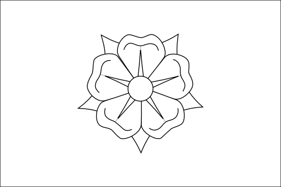 line of roses clipart - photo #26