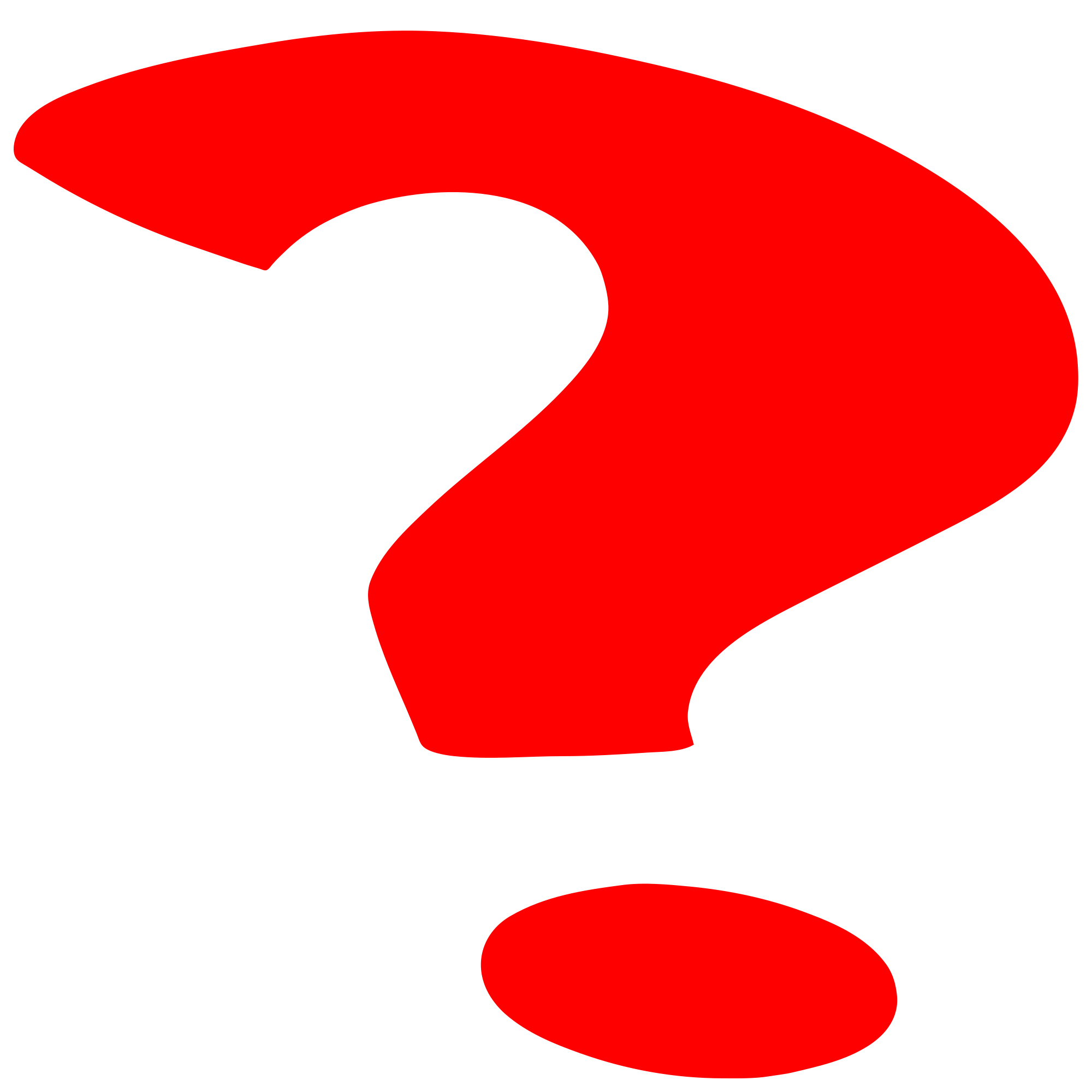 File:Red question mark.png
