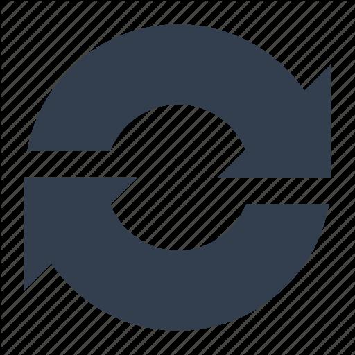 Refresh Icon - ClipArt Best