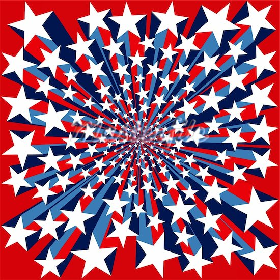 July 4th Images Free