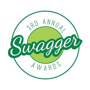 Swagger Awards Logo | Brands of the World™ | Download vector logos ...