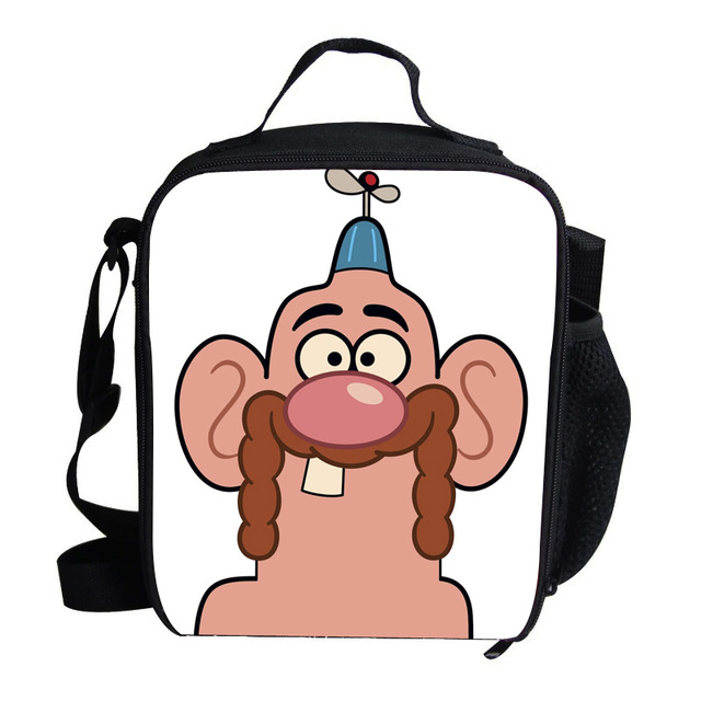 lunch bag clipart - photo #21
