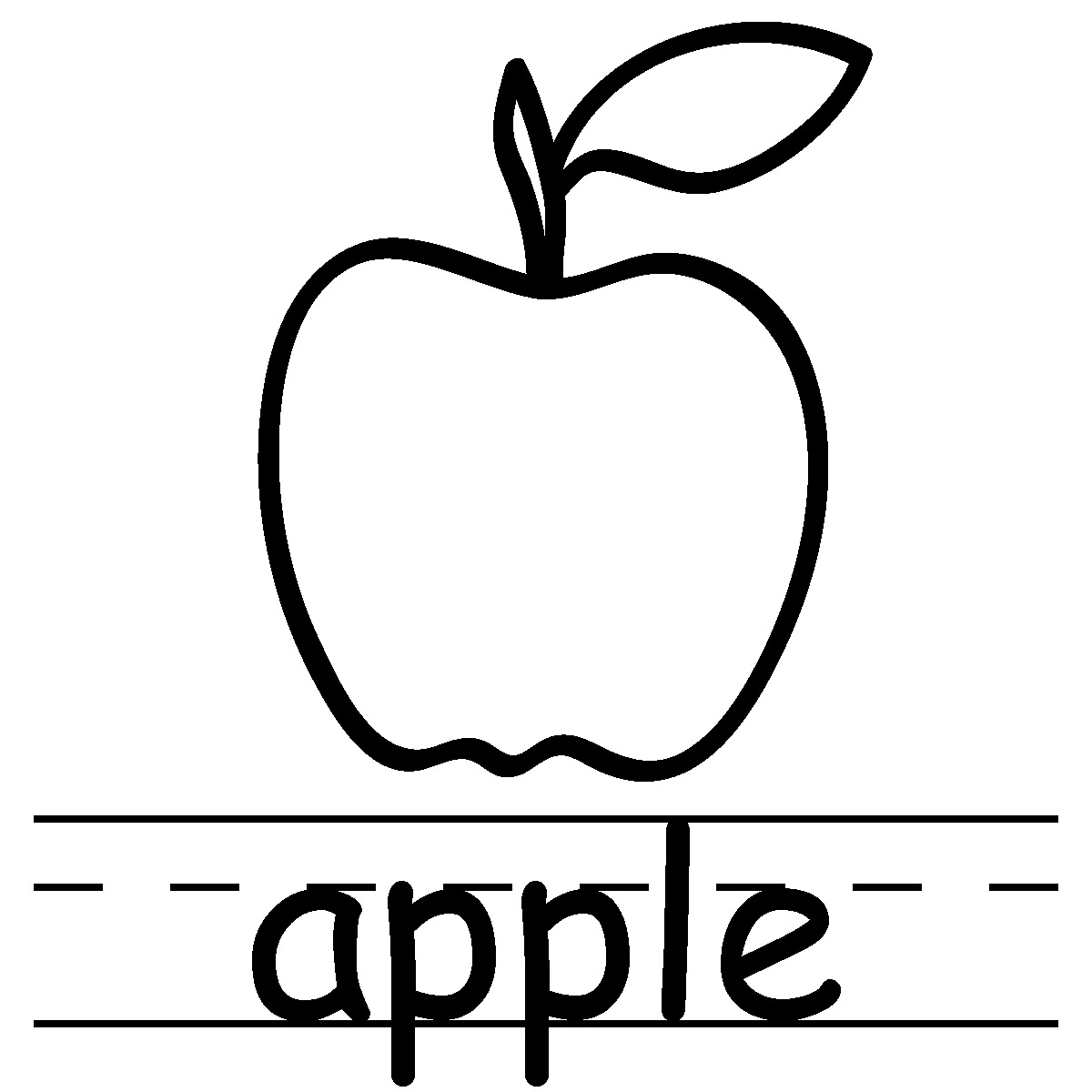 Free Apple Clipart | Free Download Clip Art | Free Clip Art | on ...