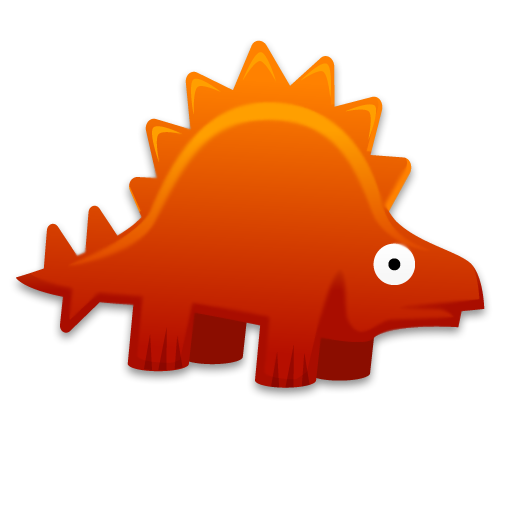 10 cartoon stegosaurus free cliparts that you can download to you ...