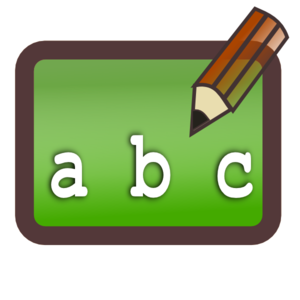 Free Education Clipart Images - ClipArt Best