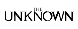 unknown_logo_263x99.png