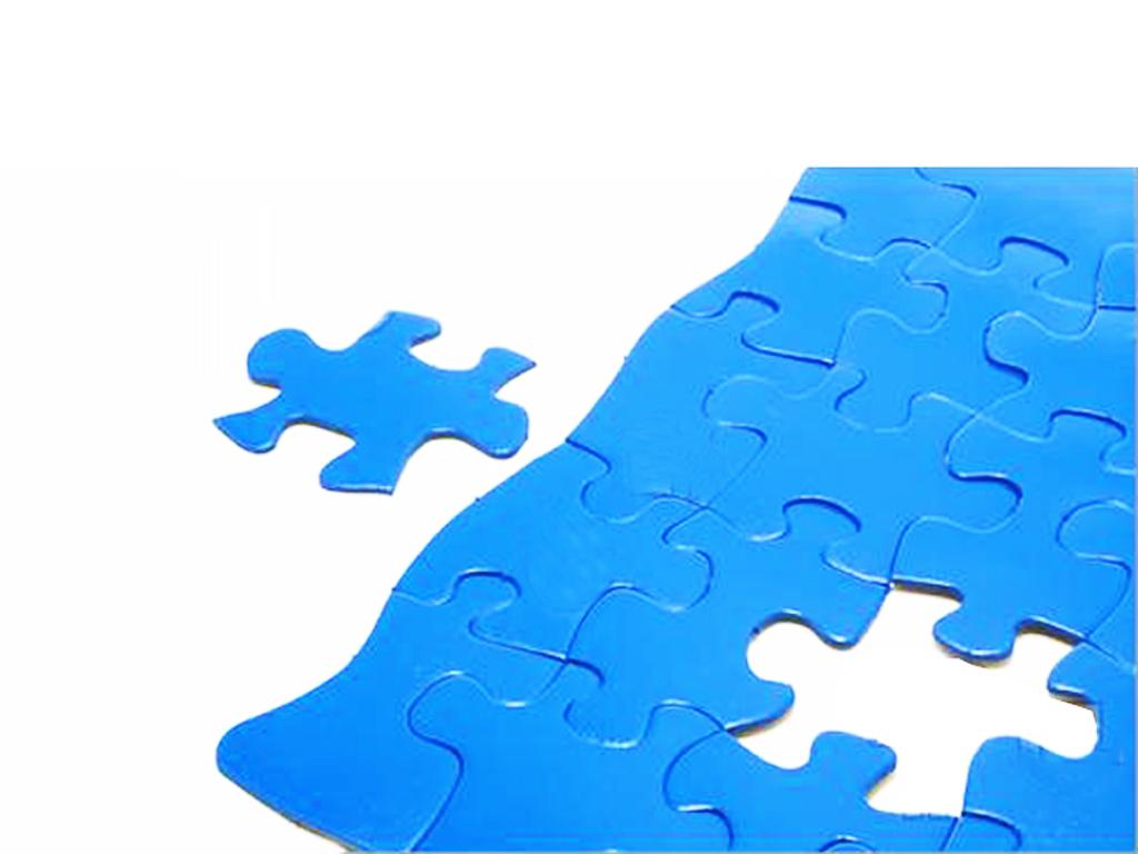 free puzzle clip art powerpoint clipart best