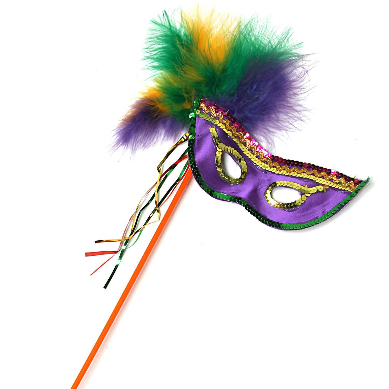 Mardi Gras Clip Art Images - ClipArt Best