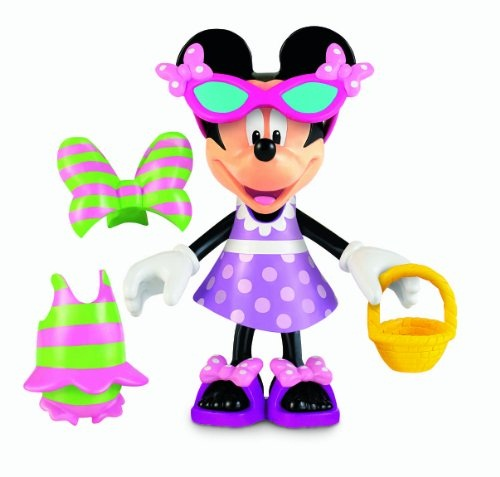 ... Mouse Play Sets Mickey Mouse Clubhouse ... - ClipArt Best - ClipArt