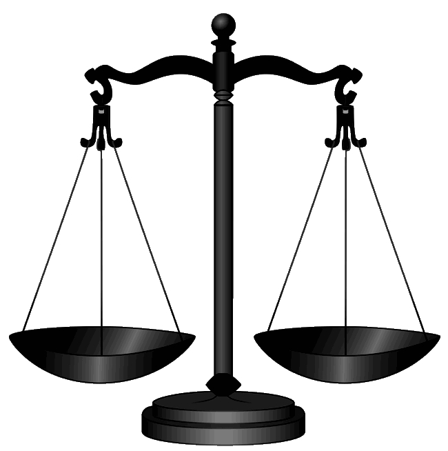 Supreme Court Symbol - ClipArt Best