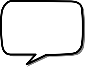 Text Box Clipart Png - ClipArt Best