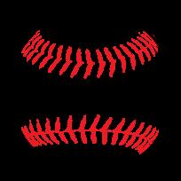 Blank Softball Field Diagram Vector - Download 887 Vectors (Page 1)