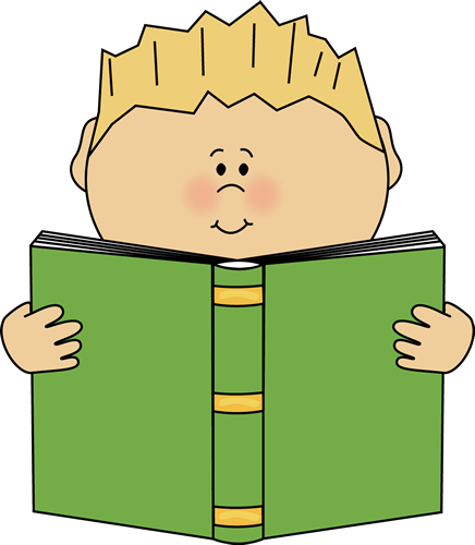 free book clipart for teachers - photo #7