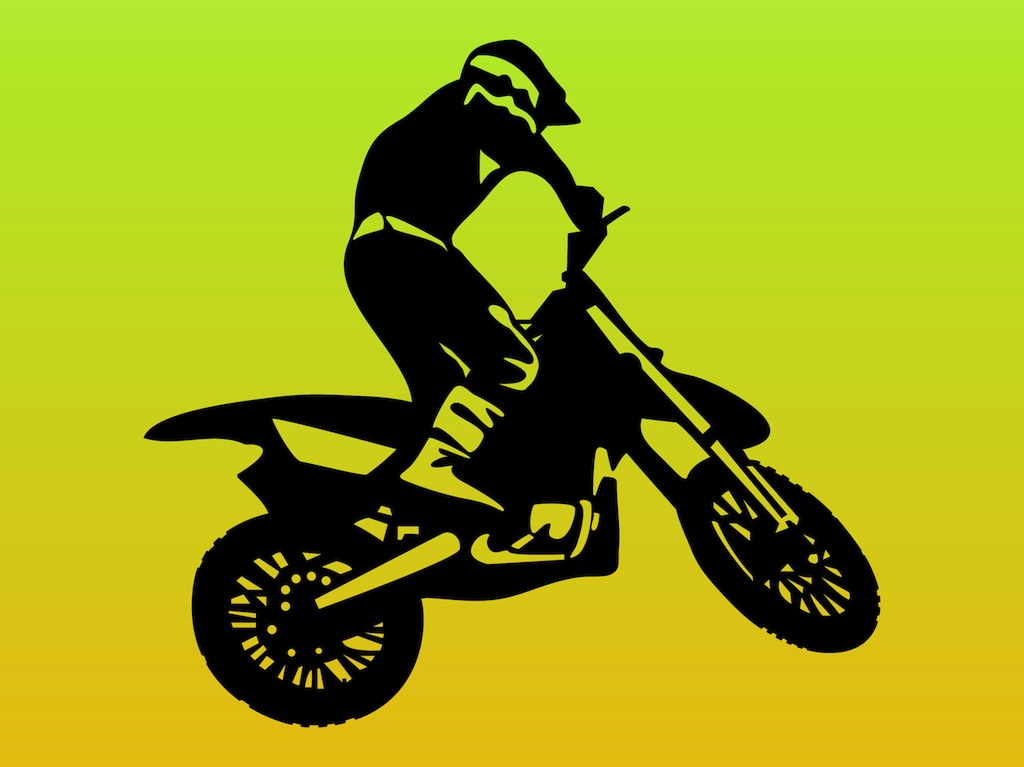Bike Stickers Design - ClipArt Best