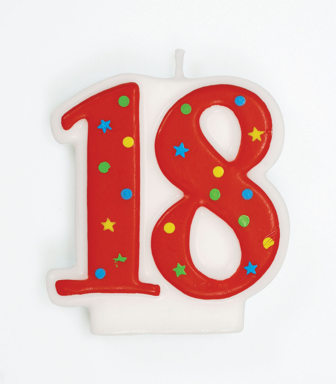 clip art free 18 birthday - photo #6