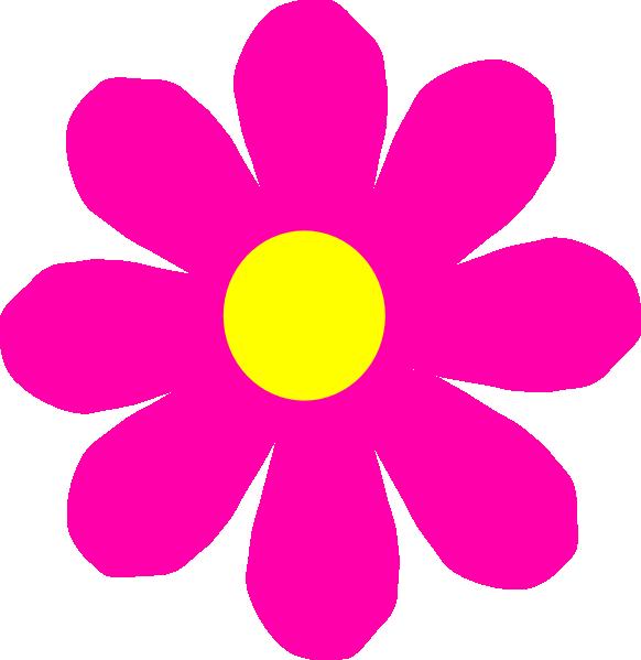 free easter flower clip art - photo #18