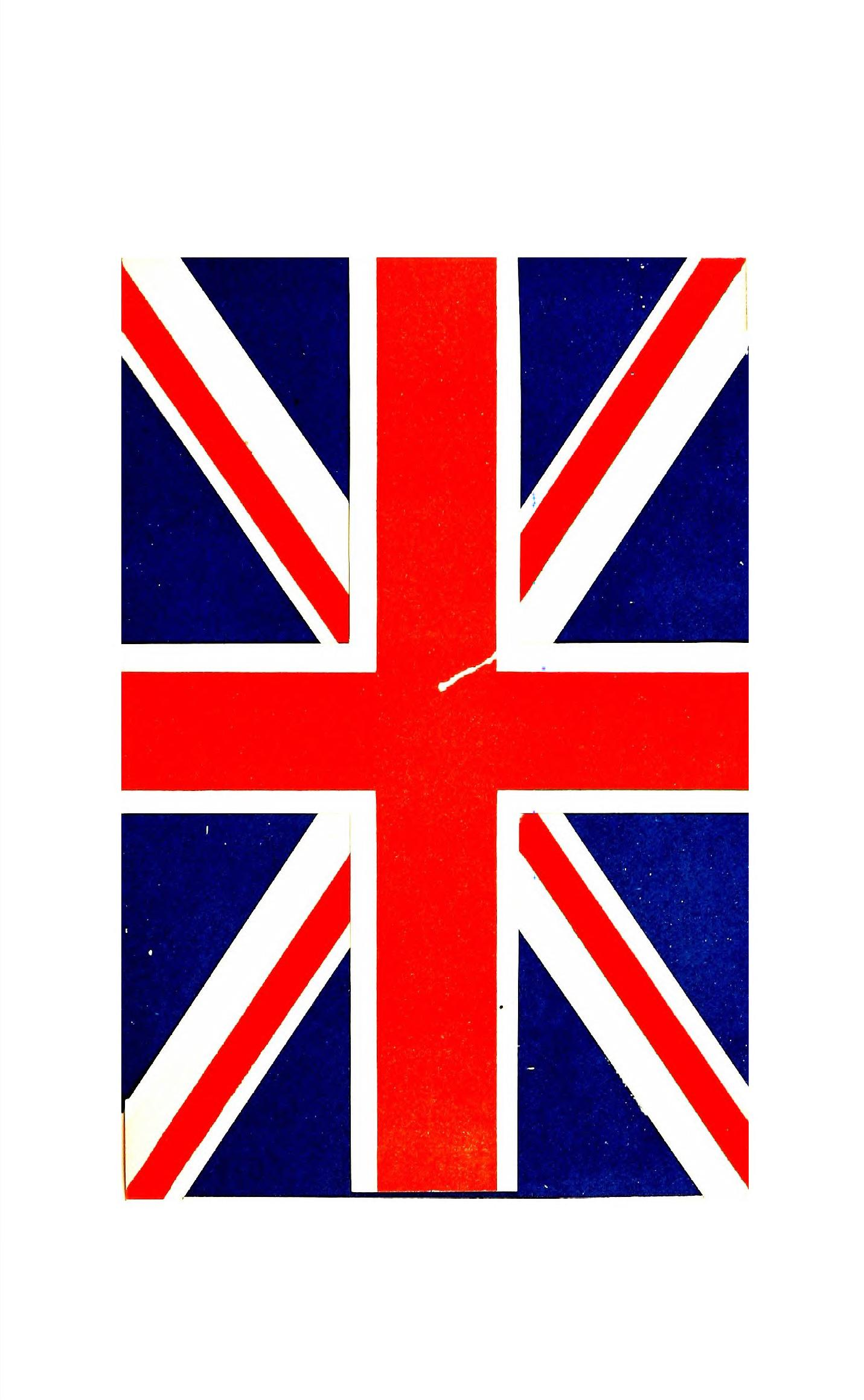 printable union jack flag clipart best free clipart union jack flag free clipart union jack flag