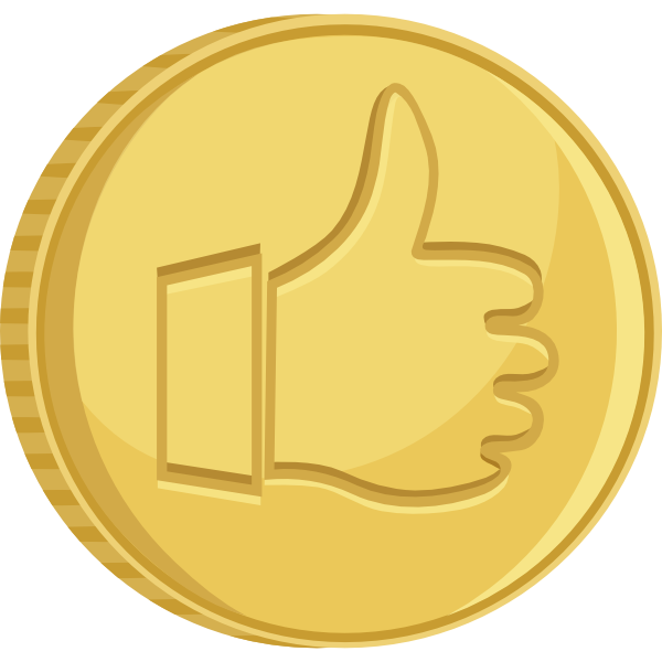 Cartoon Gold Coins - ClipArt Best