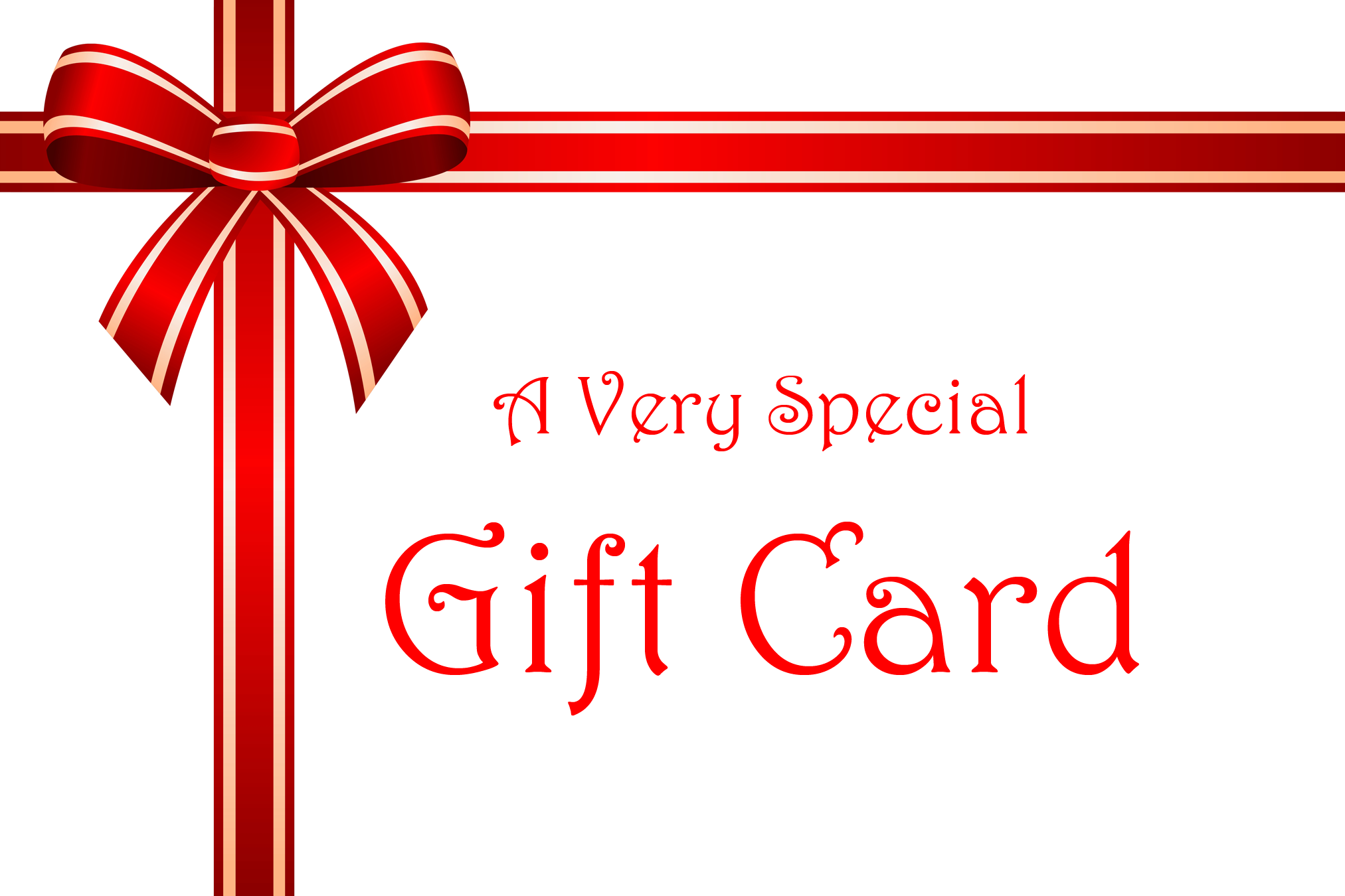 Gift Card Clipart - ClipArt Best