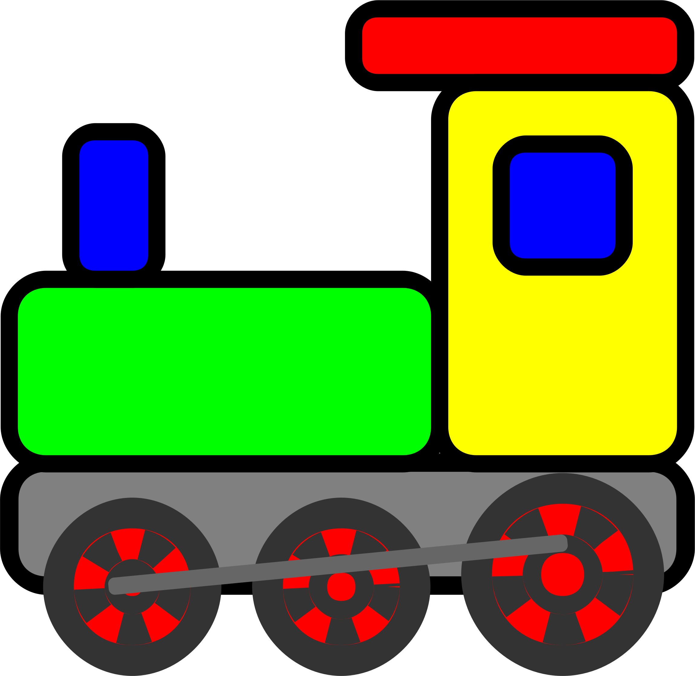toy train with Toy Trains Pictures on Cuadros besides American Flyer Whistle 568 Parts List Diagram together with Coloriage Eucalyptus as well 10925066666 also Tmnt Movie Toys.