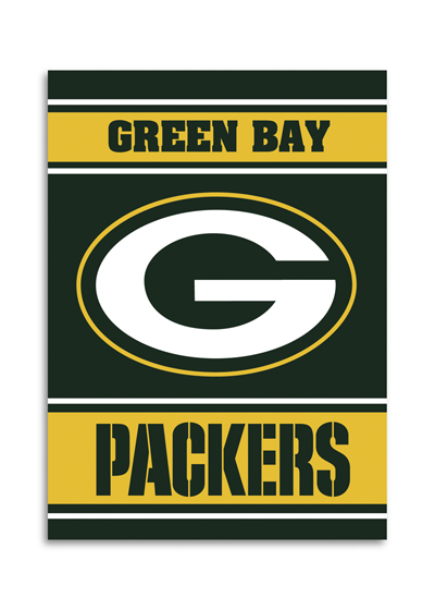 clip art for green bay packers - photo #50
