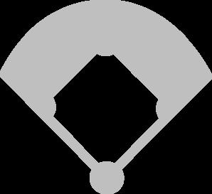 blank baseball jersey clip art