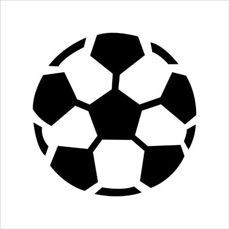 Can You Spray Paint A Soccer Ball