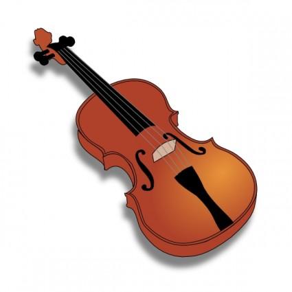 Violin Piano Saxophone clip art Vector clip art - Free vector for ...