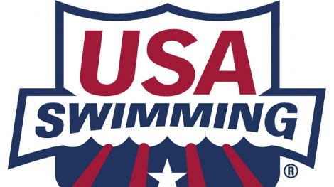 USA Swimming to Announce Name of 2016 Trials Bid Winner on Live ...