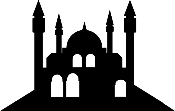 36 clipart mosque . Free cliparts that you can download to you ...