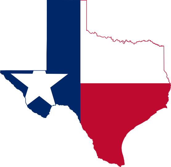 Flag Map Of Texas Flagartist.Com Flag Svg Youtube Facebook ...