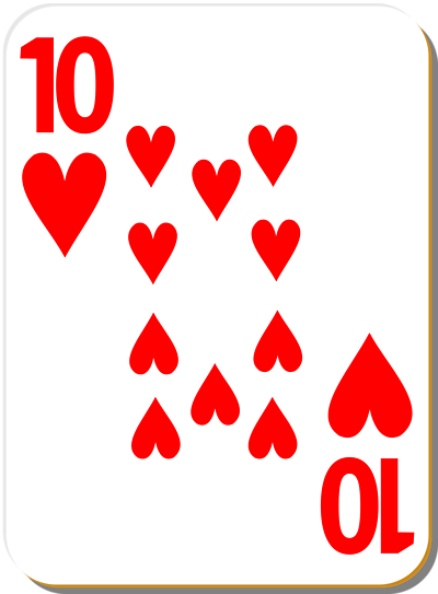 21 playing card pictures free cliparts that you can download to you ...