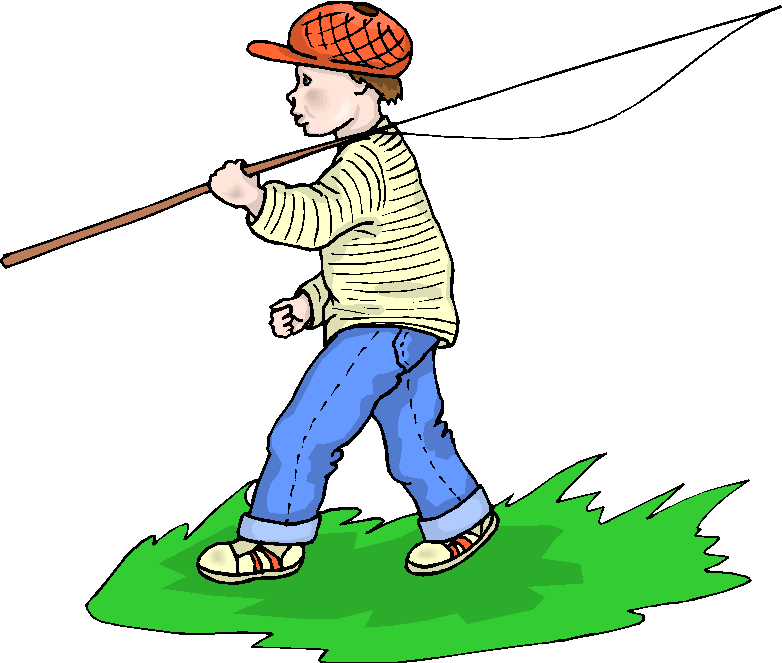 Fishing Clip Art Pictures - ClipArt Best