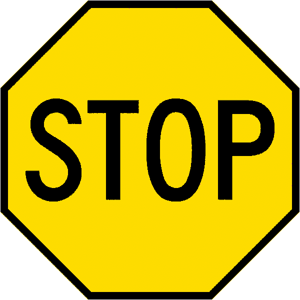 Stop Clipart Png Stop Sign(mutcd).png