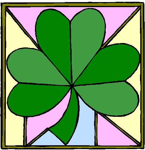free animated irish clip art - photo #11