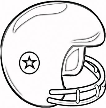 From Headset to Helmet Dub Maddox   amazoncom