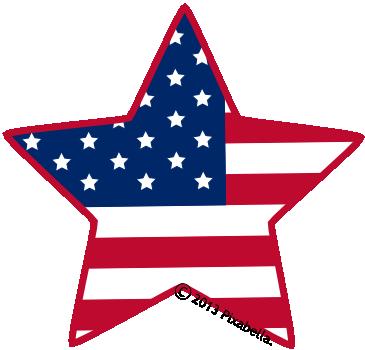 Clip Art Flags - ClipArt Best