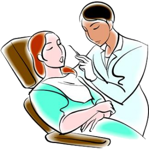 Pictures Of Dentists - ClipArt Best