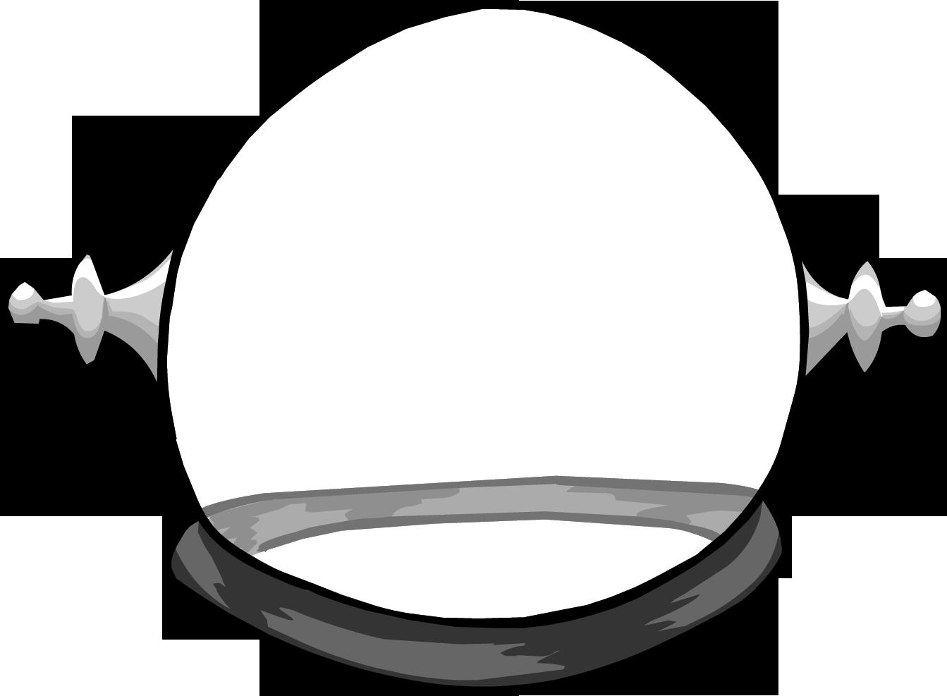 Astronaut helmet templateAstronaut Helmet Drawing