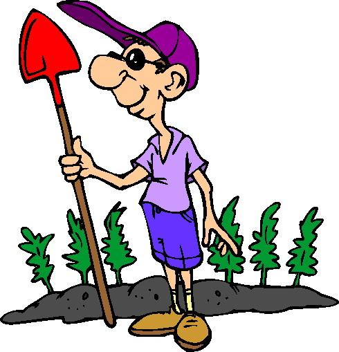 Gardening Free Clip Art Clipart Best Clipart Best - garden clip art help