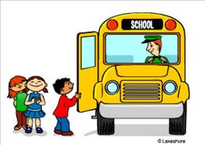 Clip Art Free School Bus School Bus Clip Art Jpg