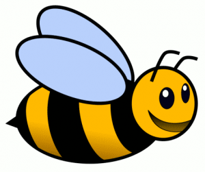 Ten Commandments of Personal Branding – #3: Like a Bee, Be the ...