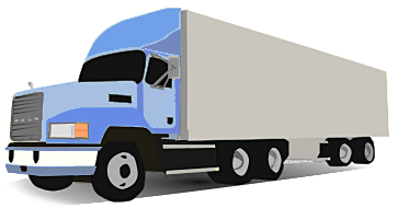 18 wheeler trucks pictures . Free cliparts that you can download to ...