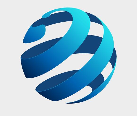 Free Vector Globe - ClipArt Best