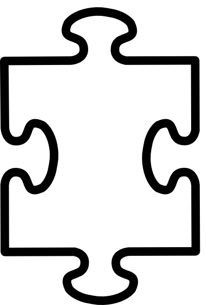 704320829195324157 in addition Draw A Rose Bud likewise Project Governance Framework Template furthermore Puzzle Piece Template additionally Microphone Line Drawing XLFmS 6RpuOvBKjKHykdWuqTOgR0agR1PrrbIq19So. on puzzle piece tattoo