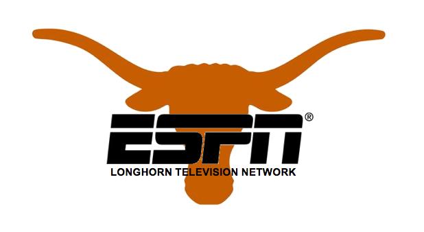 Texas Longhorns - ClipArt Best