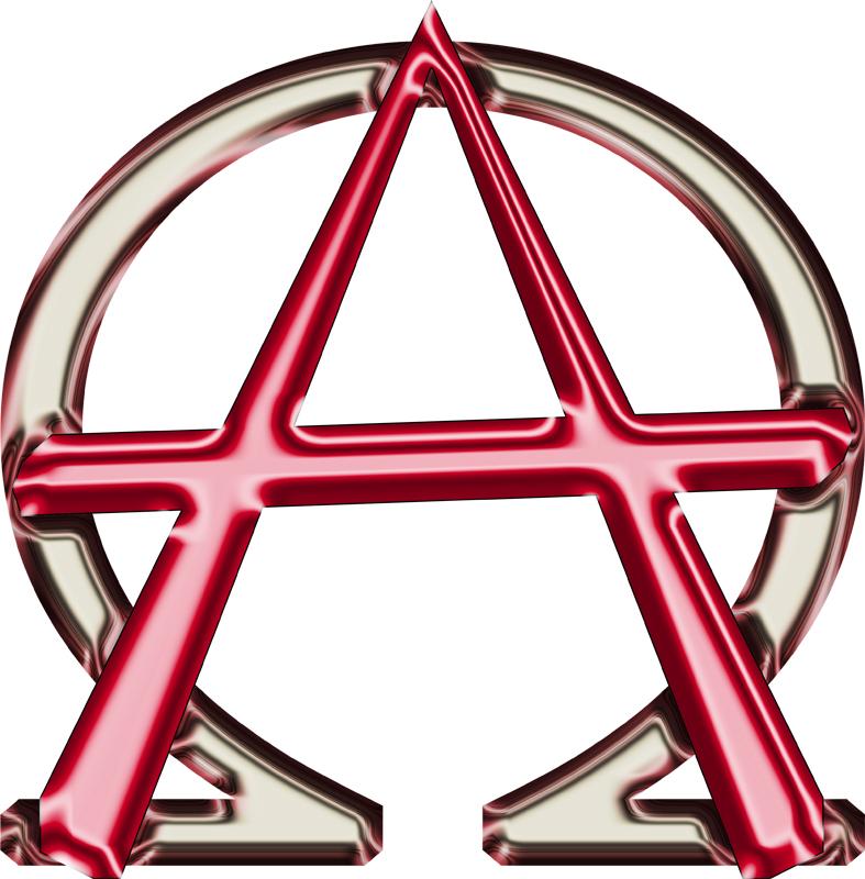 Alpha Omega Symbol - ClipArt Best