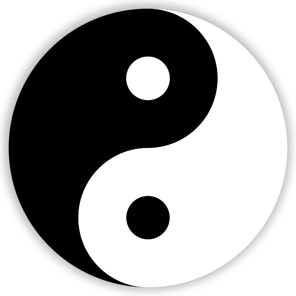 Japanese Symbol Of Peace - ClipArt Best