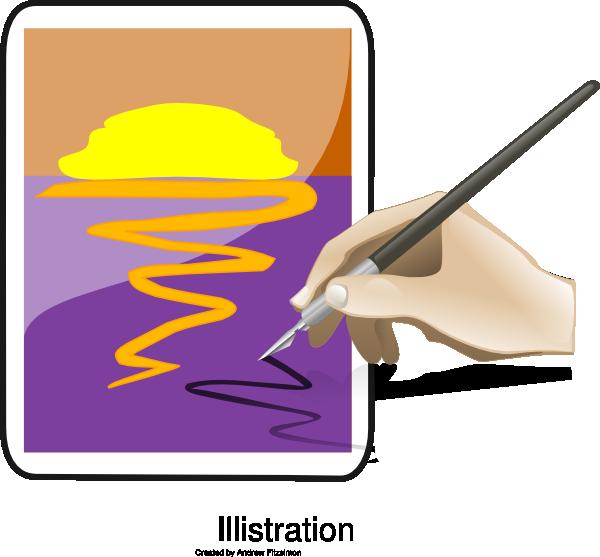 Draw Clip Art Clipart Best