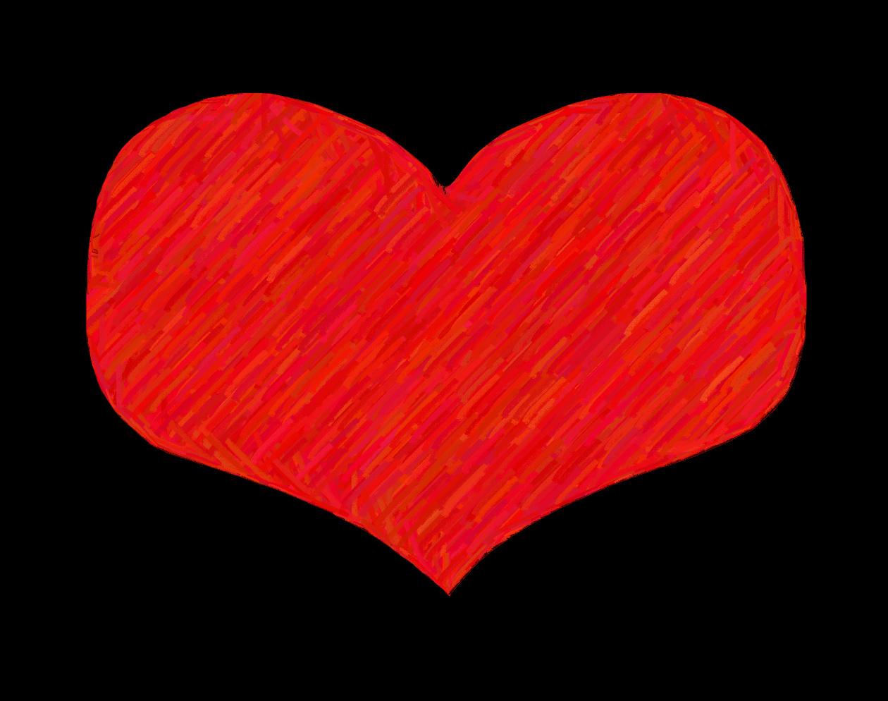 Clip Art Clipart Of Hearts clip art of hearts clipart best heart clipartix